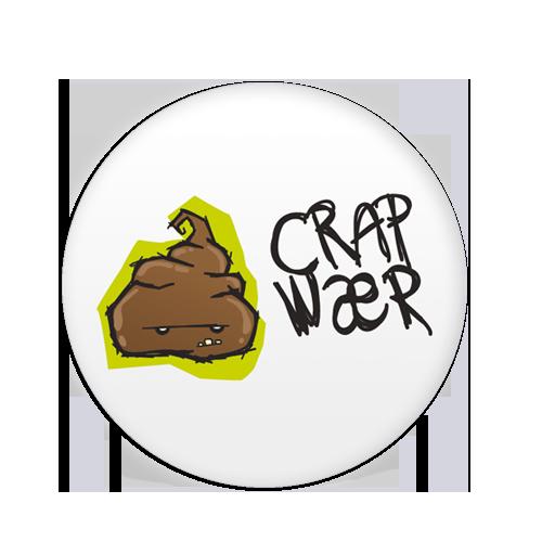 crapwaer