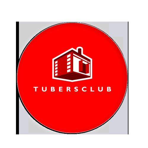 Tubersclub