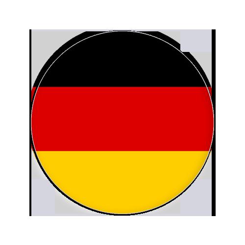Standard Flaggen