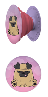 Muffelmops (crapwaer)