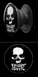 FrightGuys Logo