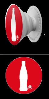 Coca-Cola PopSocket