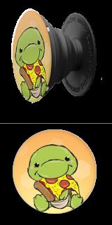 Toodles (crapwaer)