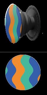 Classic Logo (live.ly)