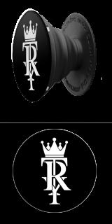 Logo (Trymacs)