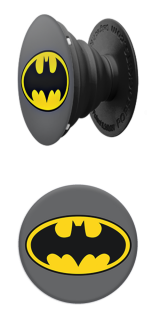 Batman Icon (Justice League)