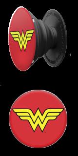 Wonder Woman Icon (Justice League)