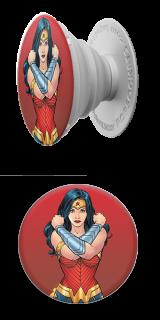 Wonder Woman (Justice League)