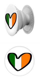 Irish Heart