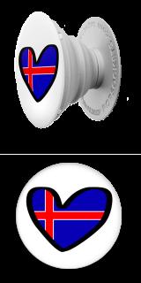 Icelandic Heart