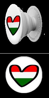 Hungarian Heart