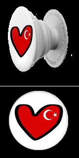 Turkish Heart