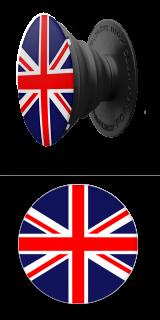 UK Flag - Union Jack
